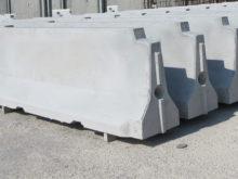 barriere-new-jersey-prefabbricati-sud-1